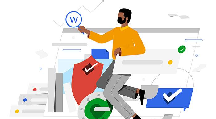 谷歌Ads广告